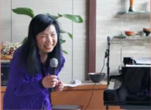 第26回 マーサライブ 愛の元気人スペシャルライブツアー2014 春 IN 播州赤穂